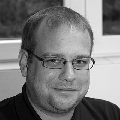 Daniel Rohner